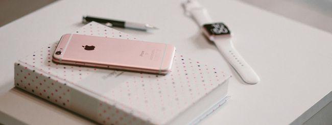 iPhone 8 si chiamerà iPhone Edition?