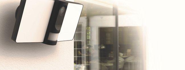 I nuovi dispositivi smart di Avidsen Home