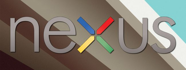 Google: addio al Nexus 7