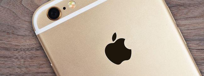 Marchio iPhone: Apple lo perderà in Cina?