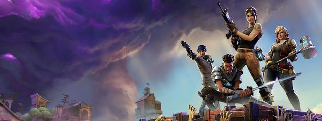 Fortnite, streamer guadagna 2000 dollari ballando