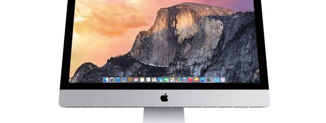 Upgrade SSD, Apple abbassa i prezzi ma non in Italia
