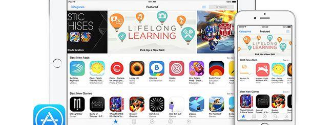 Il Pianeta delle App, il primo programma TV di Apple