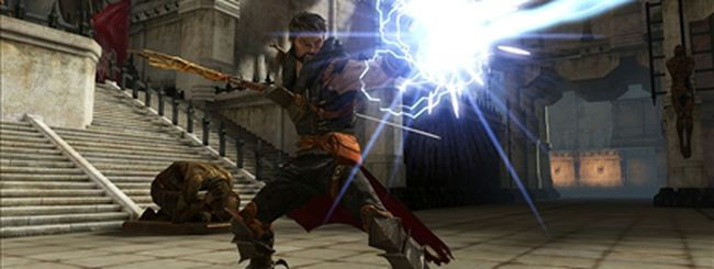 Demo di Dragon Age 2 in arrivo, Dragon Age: Legends sbarca su Facebook