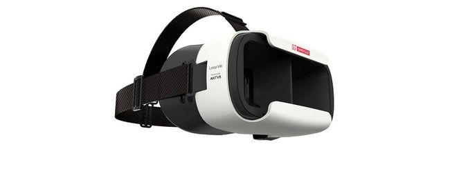 OnePlus 3, visore VR gratis per la diretta live