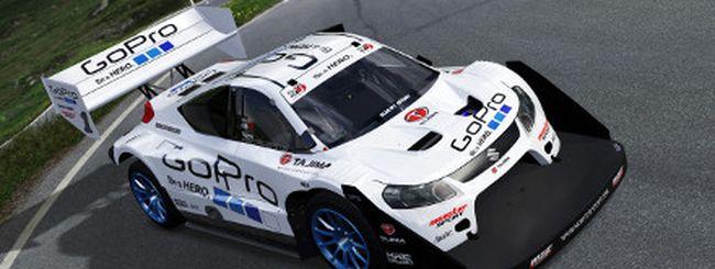 Forza Motorsport 4: il DLC IGN Pack esce il 6 dicembre