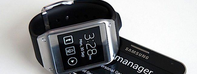 Samsung Galaxy S5 a marzo, insieme al Gear 2