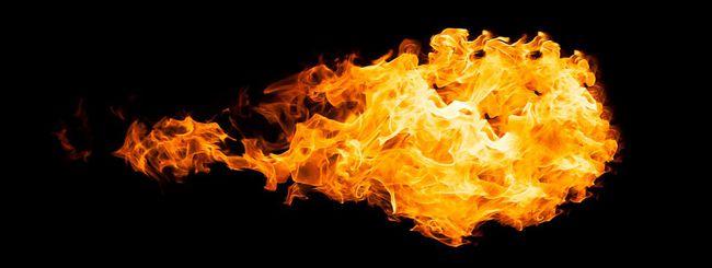 Fireball, malware cinese infetta 250 milioni di PC