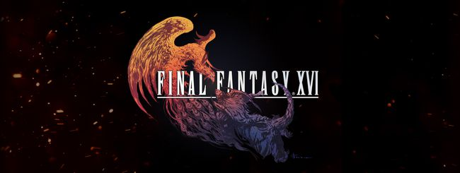 Final Fantasy XVI: la saga continua su PS5