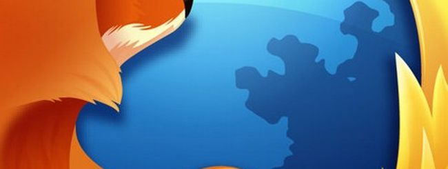 Firefox si aggiorna alla versione 10.0.2