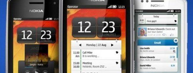 Symbian Belle arriva sui Nokia: le novità che apporta