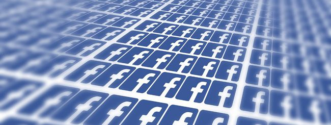 Facebook punirà l'engagement bait