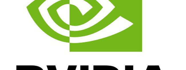 Nvidia acquisisce ARM: è ufficiale