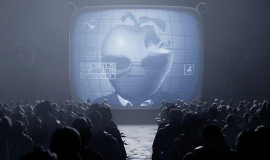 Apple VS. Epic Games: è guerra aperta