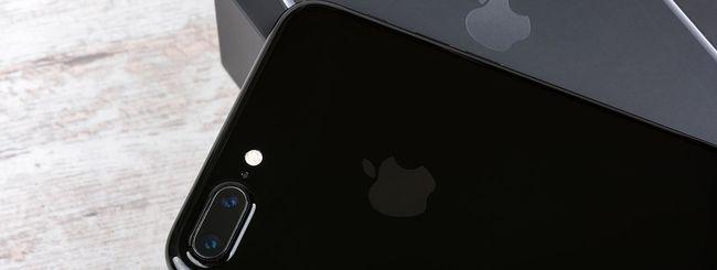 iPhone 8, prezzi a partire da 999 dollari