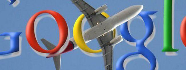 L'acquisizione di ITA Software avvantaggerà Google?
