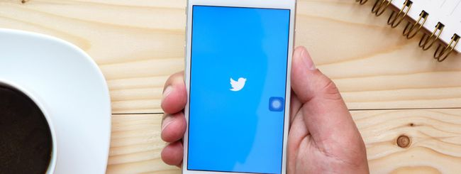 Twitter sospende gli account alt-right