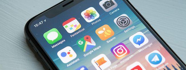 iPhone 2018: i 6,5 pollici saranno i più popolari?