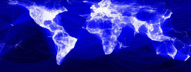 Facebook, 2 miliardi di utenti attivi al mese