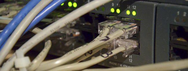Internet è un servizio essenziale… in Germania
