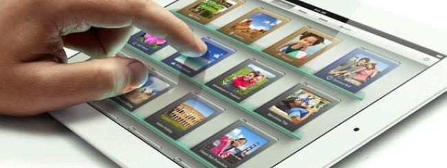 """Paul Thurrot: iPad è """"l'unico vero tablet del mercato finora"""""""