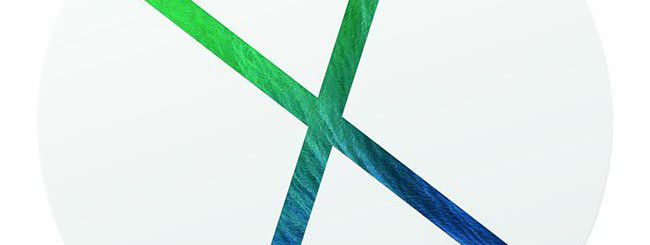 OS X Mavericks: tutti i problemi