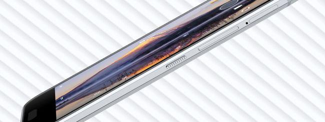 HTC 10, ecco perché la ricarica non è wireless