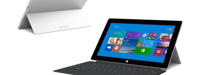 Microsoft: Apple iWork è insignificante
