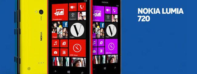 Windows Phone 8 sarà aggiornabile a Blue