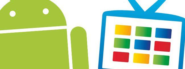 Google, oltre Chromecast c'è di più