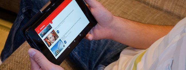 YouTube sotto indagine, come potrebbe cambiare