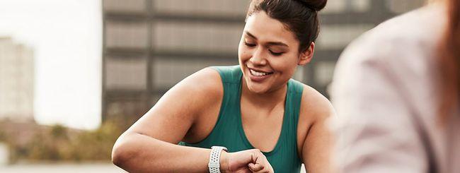 Smartwatch da donna: 5 modelli da non perdere