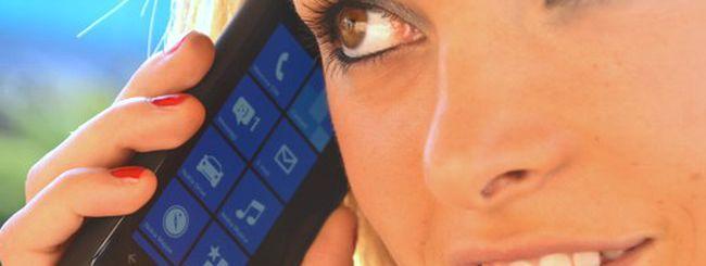 Tutti i prezzi del Nokia Lumia 800