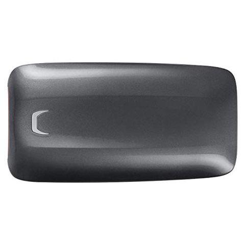 Samsung Memorie MU-PB500B SSD Esterno Portatile X5 da 500 GB
