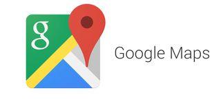 Google Maps ora mostra anche il percorso più green