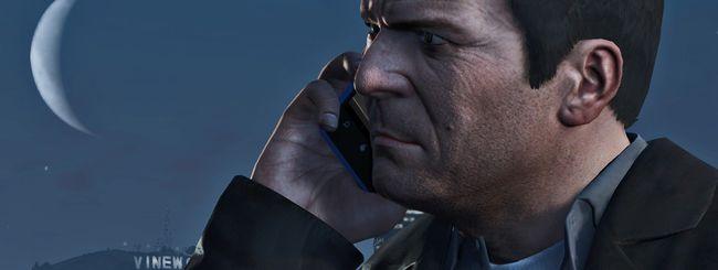 GTA 6: Rockstar potrebbe annunciarlo al PS5 reveal