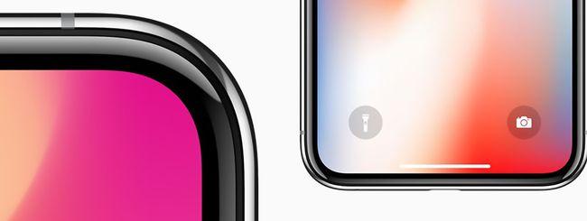 iPhone 8 e iPhone X: problemi di GPS?