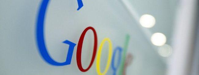 Google, piccole modifiche al layout dei risultati