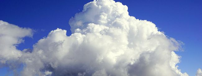 Il cloud di Google in Cina grazie a Tencent?