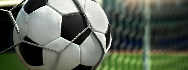 Il futuro del calcio secondo HTC