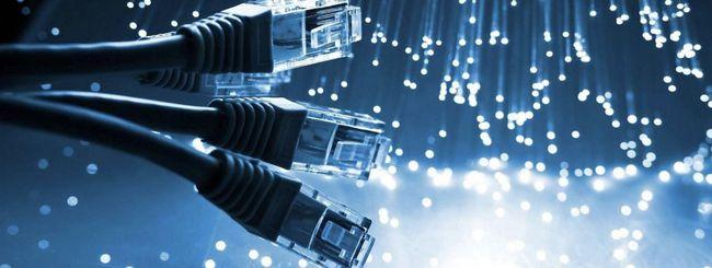 Catasto delle reti: approvato emendamento M5S