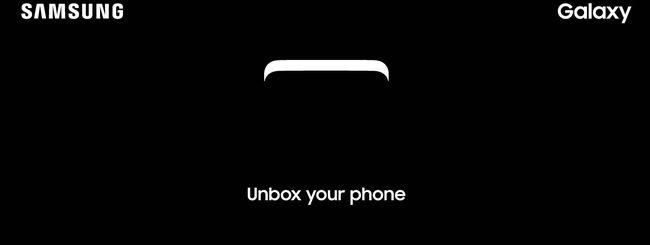 Samsung Galaxy S8, lancio posticipato al 28 aprile?