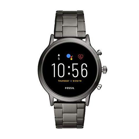 Fossil Gen 5 The Carlyle HR - Smartwatch digitale