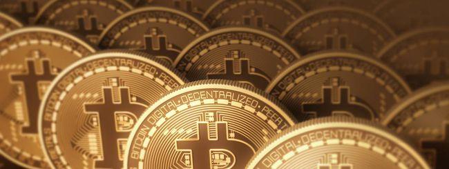 Blockchain: cosa significa e come funziona