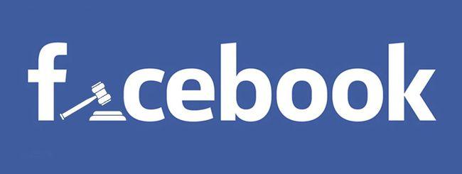 Sentenza: anche su Facebook libertà di espressione