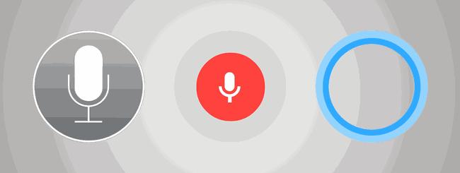 Microsoft Cortana e Amazon Alexa: tutte le alternative a Siri su iPhone
