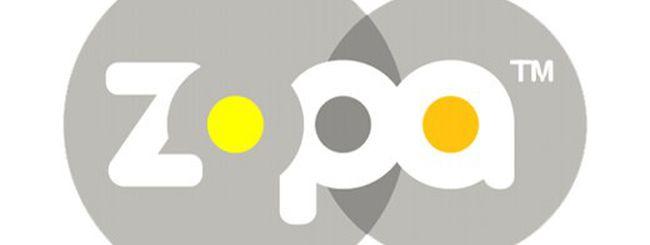 Il ritorno di Zopa: sarà un Istituto di Pagamento