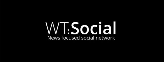 Wt:Social è il nuovo social network di Jimmy Wales