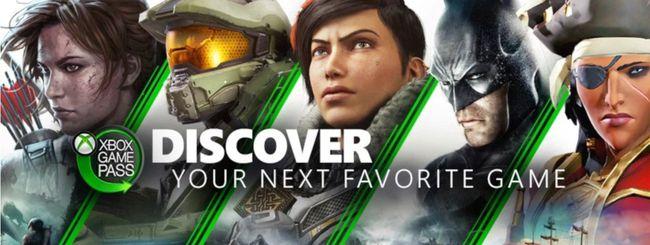 Xbox One, arriva Alexa in italiano