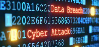 Microsoft Exchange sotto attacco: colpita anche l'EBA